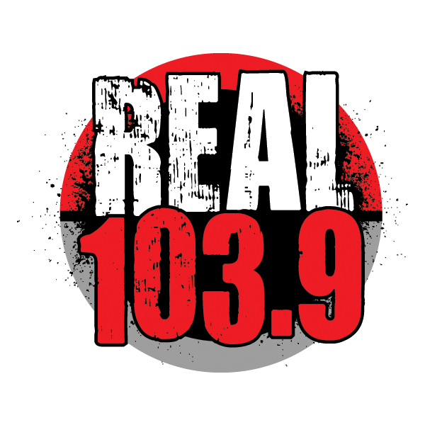 Real 103.9