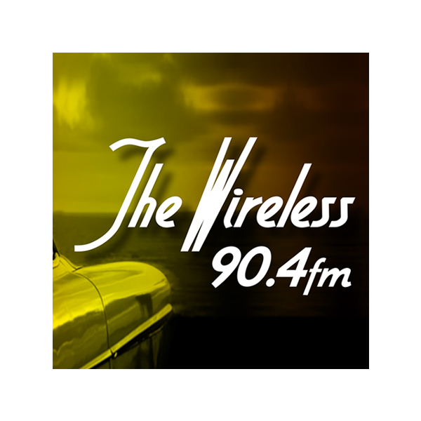 The Wireless 90.4FM