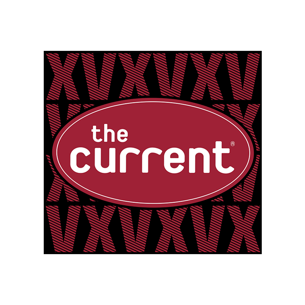 The Current 15