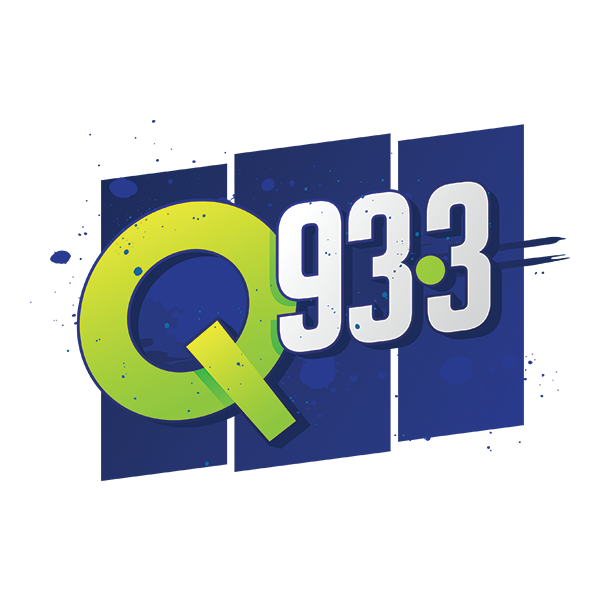 Q93 - New Orleans