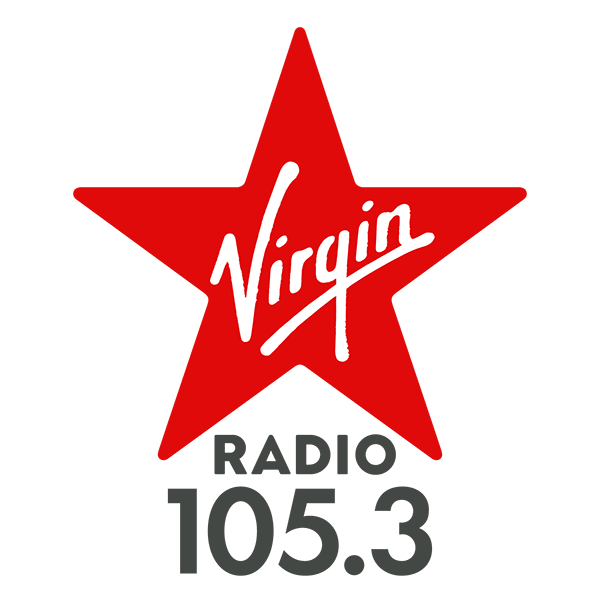 105.3 Virgin Radio