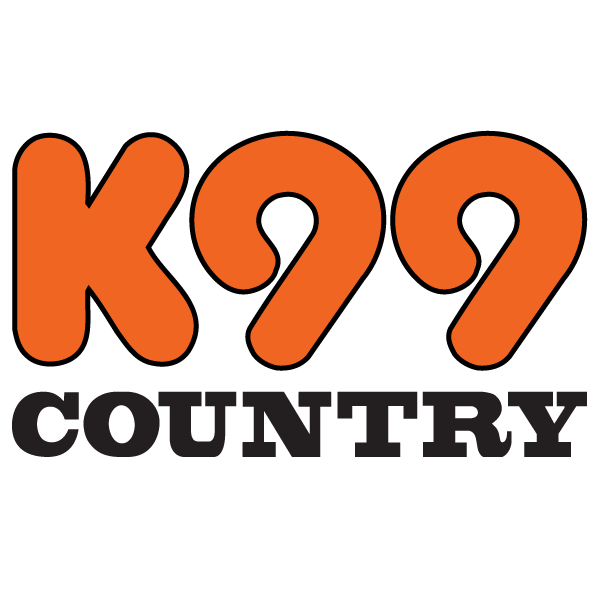 K99 Country