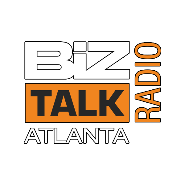 Biz Talk Atlanta