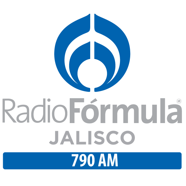 Radio Fórmula Jalisco 790 AM