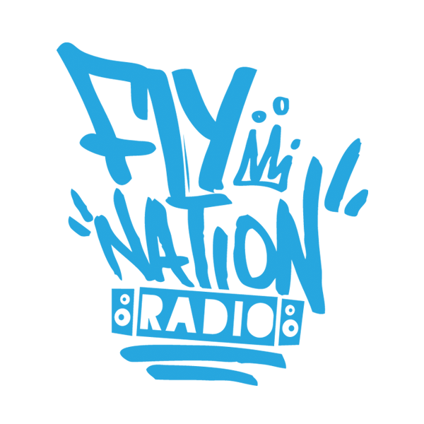 Fly Nation Radio