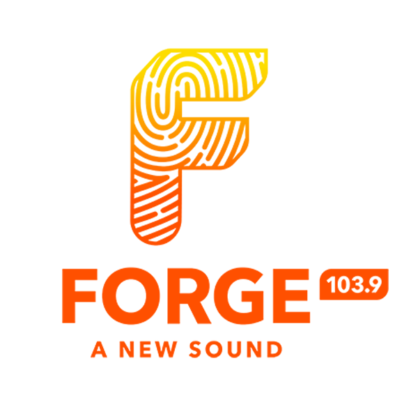 Forge 103.9 Bakersfield