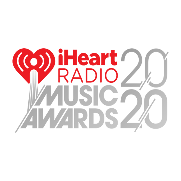 iHeartRadio Music Awards Radio