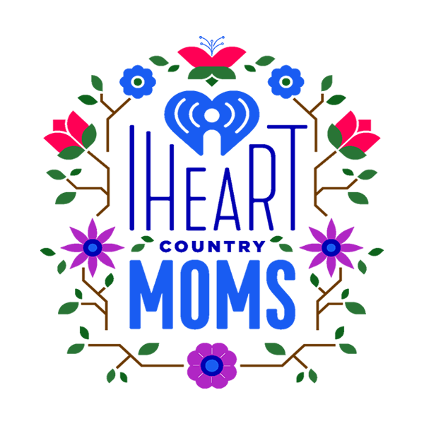 iHeartCountry Moms