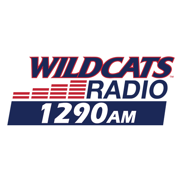 Wildcats Radio 1290AM