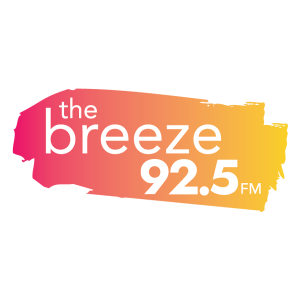92.5 The Breeze