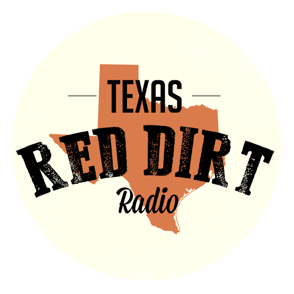 Texas Red Dirt Radio