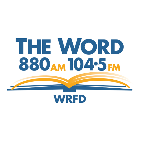 The Word 880 AM 104.5 FM