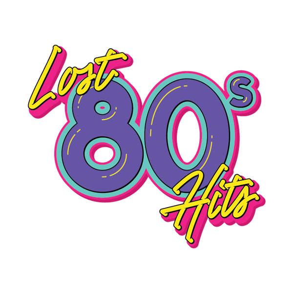 Lost 80s