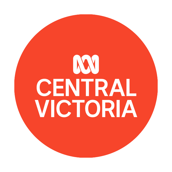 ABC Central Vic