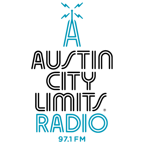 Austin City Limits Radio