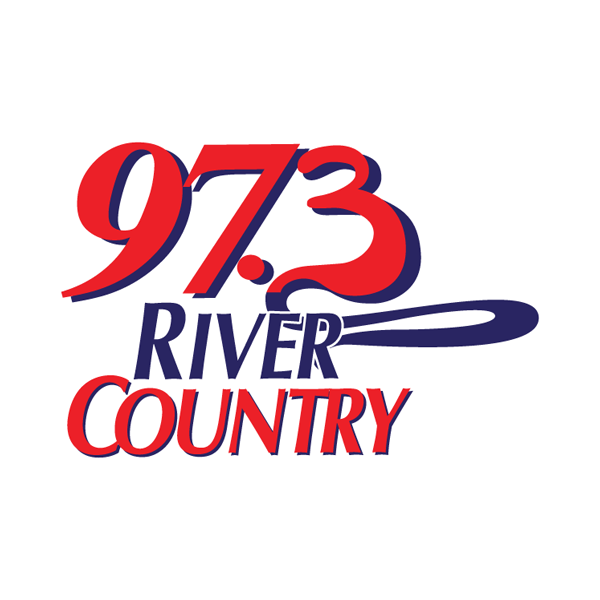 97.3 River Country