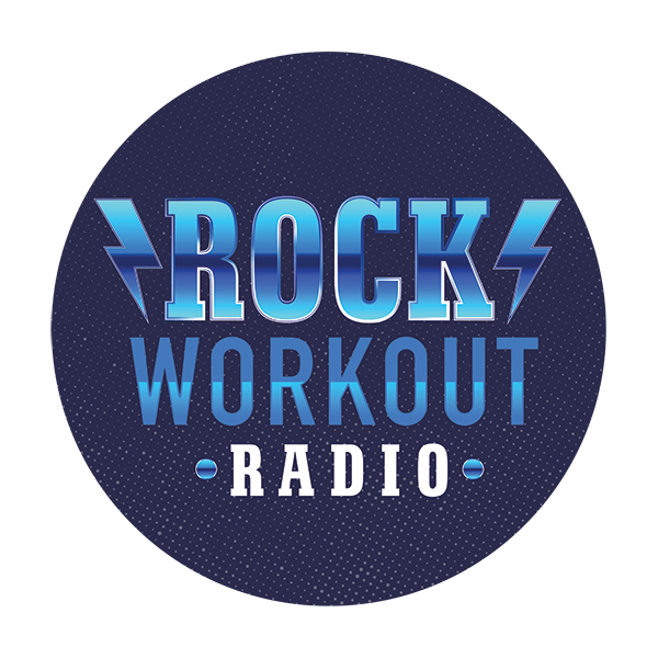 Rock Workout Radio