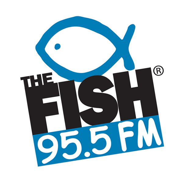 The Fish 95.5 FM