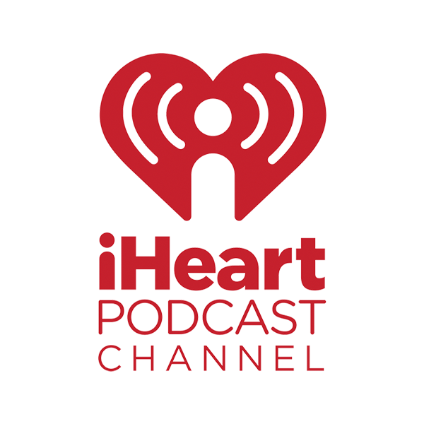 The iHeartPodcast Channel