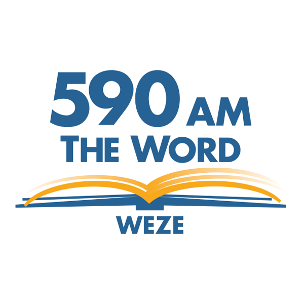 590 AM The Word