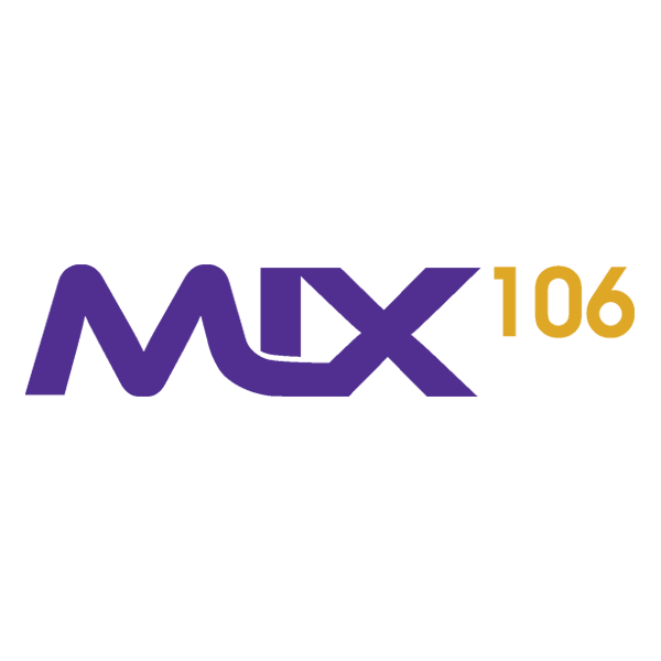 Mix 106 South Bend