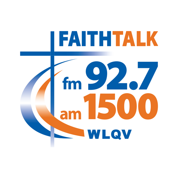 Faith Talk 1500 WLQV