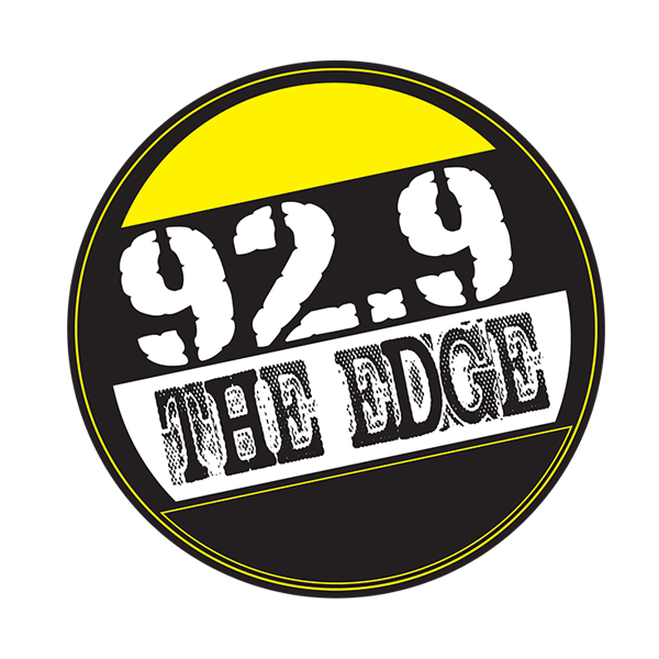 92.9 The Edge Oklahoma