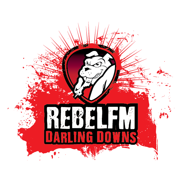 Rebel Darling Downs & Border