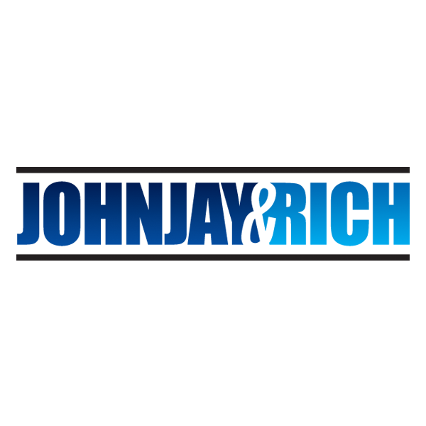 The Johnjay & Rich Channel