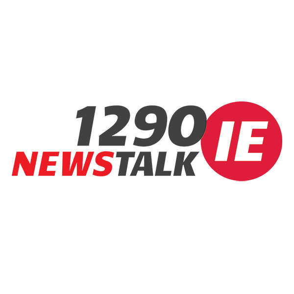 News Talk IE 1290