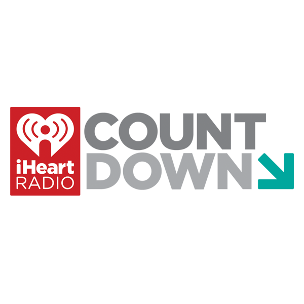 The iHeartRadio Countdown