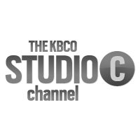 The KBCO Studio C Channel