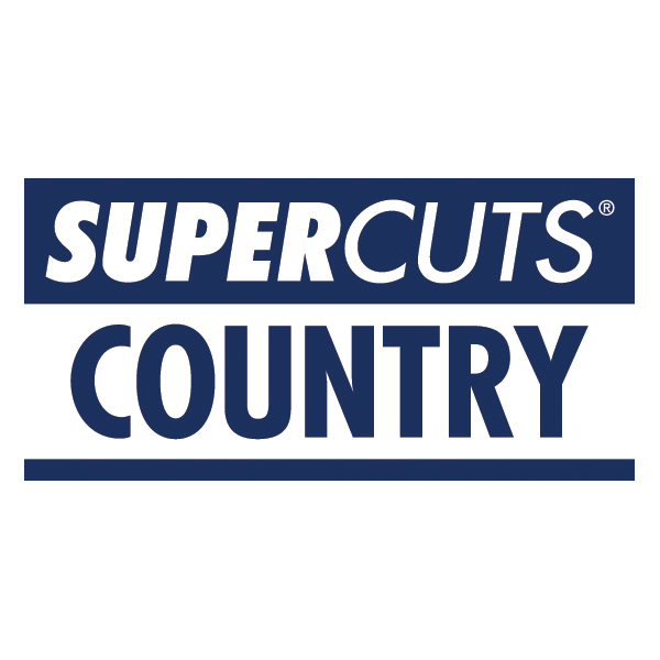 Supercuts Country