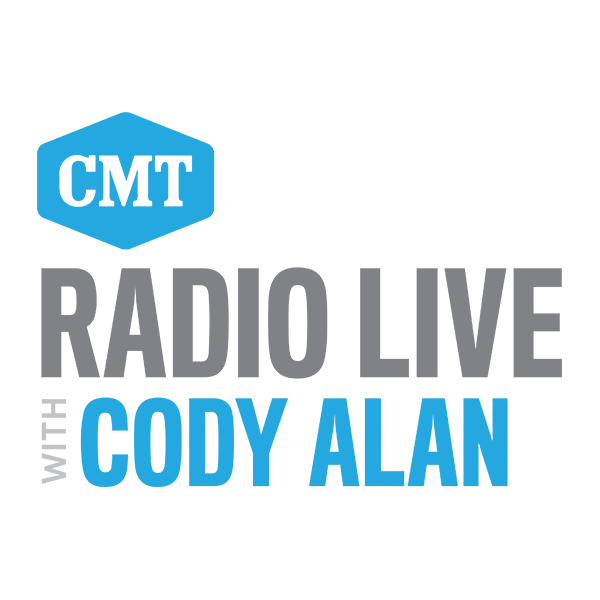 CMT Radio Live with Cody Alan