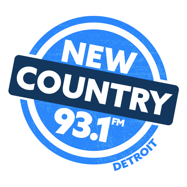 New Country 93.1