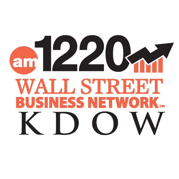 Business Radio KDOW