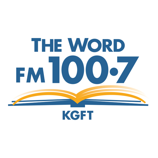 The Word FM 100.7