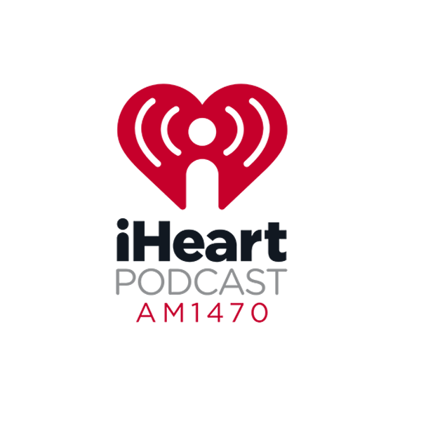 iHeartPodcast AM 1470