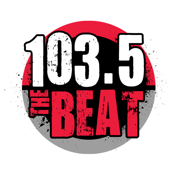 103.5 The BEAT