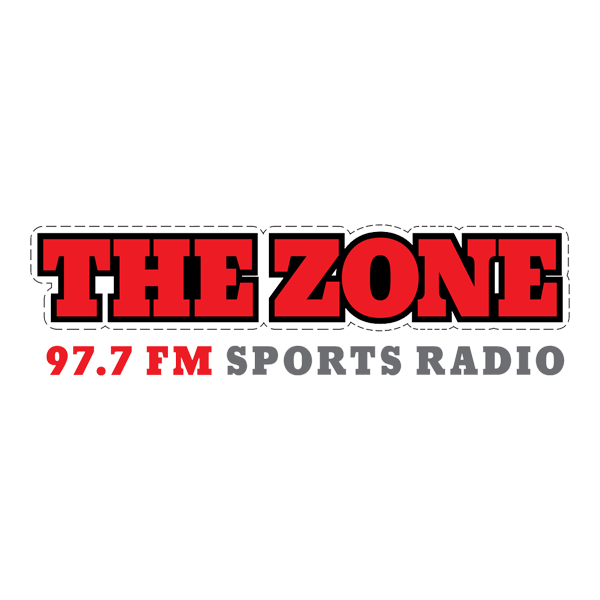 97.7 The Zone