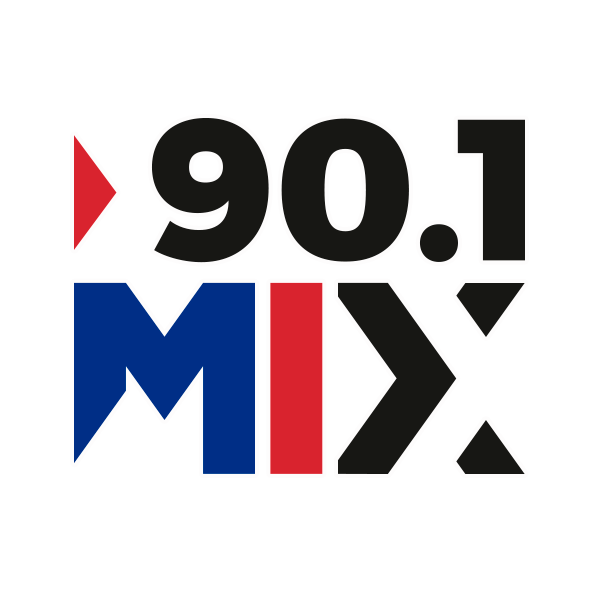 Mix 90.1 Villahermosa