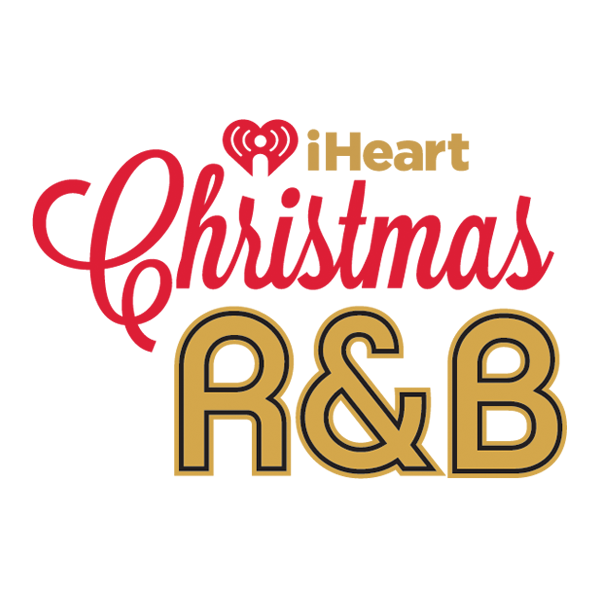 iHeartChristmas R&B