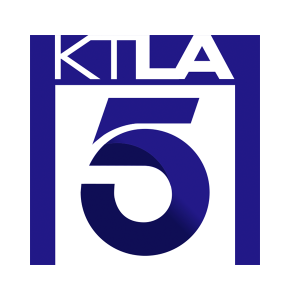 KTLA 5 News Los Angeles