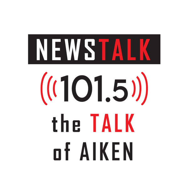 News-Talk Aiken