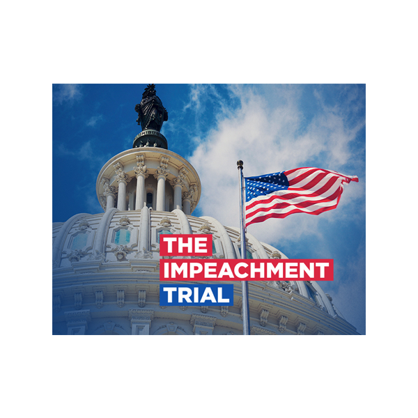 The Impeachment Trial