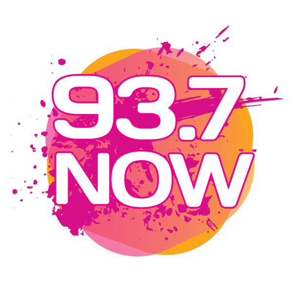 93.7 Now Harrisonburg