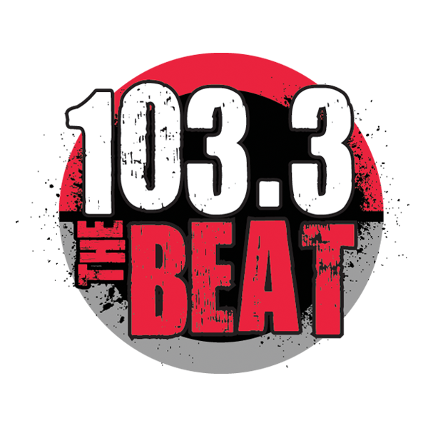 103.3 The Beat