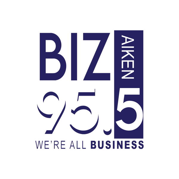 Aiken Business Radio
