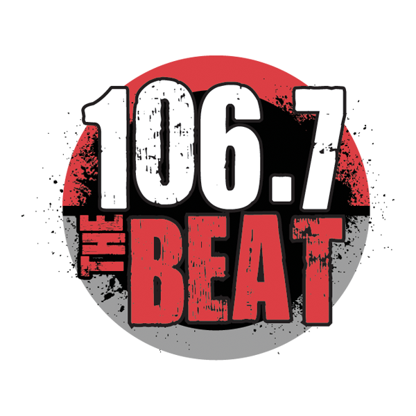 106.7 The Beat