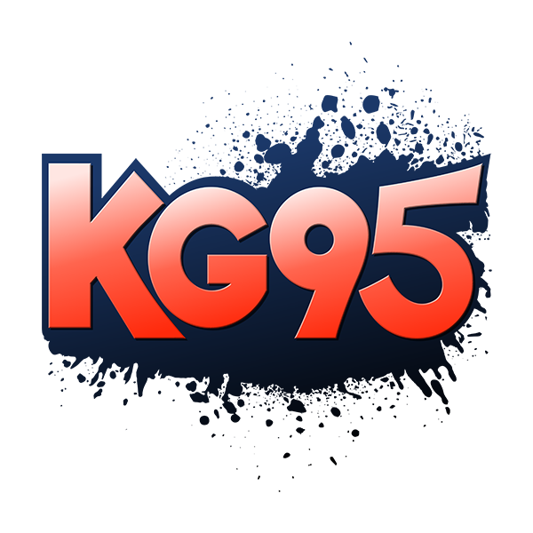 Your Variety Station KG95